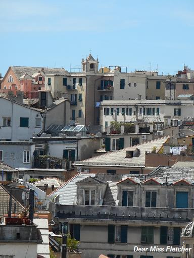 Tetti di Genova (14)