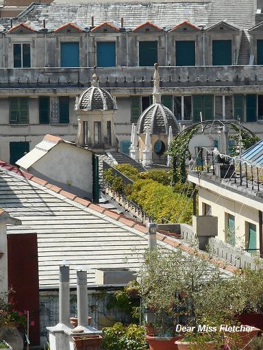 Tetti di Genova (16)