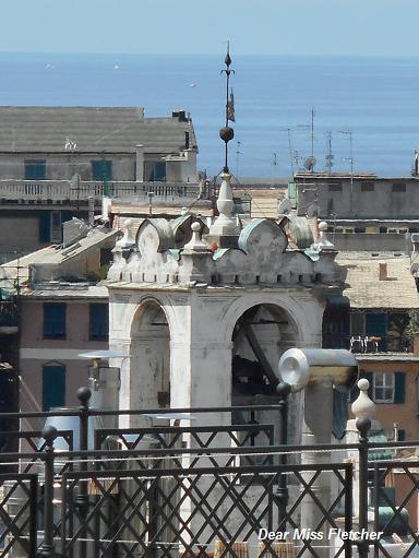 Tetti di Genova (21)
