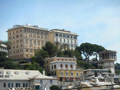 Tetti di Genova (8)