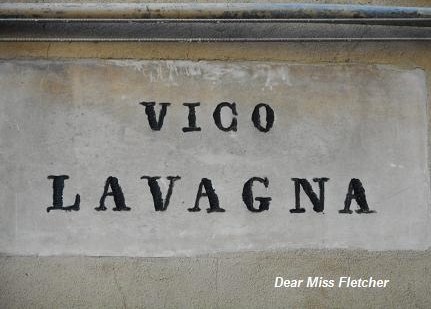Vico Lavagna