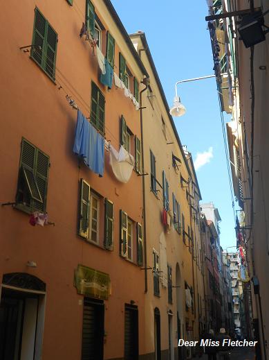 Borgo Incrociati (2)