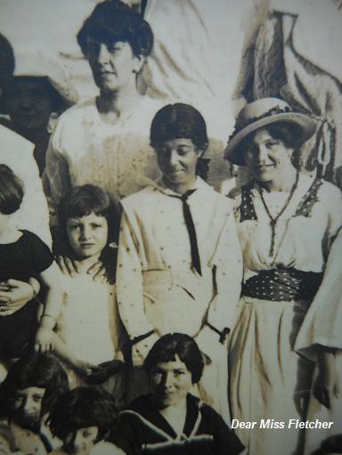 Mare 1915 (10)