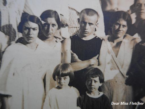 Mare 1915 (12)