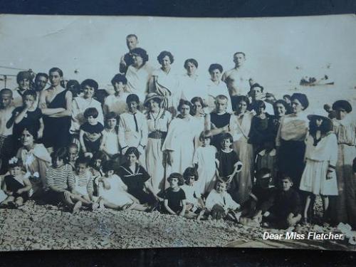 Mare 1915 (14)
