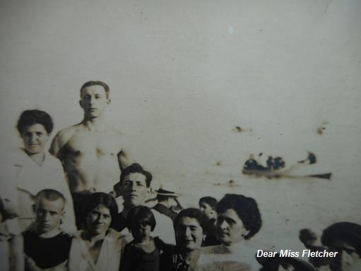 Mare 1915 (3)