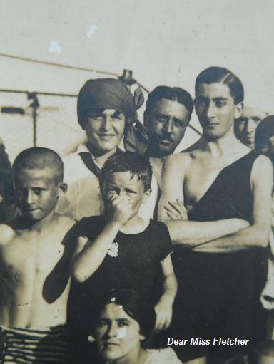 Mare 1915 (4)