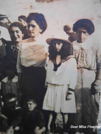 Mare 1915 (7)