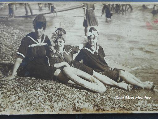 Mare 1919 (5)