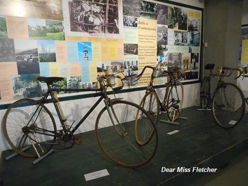 Biciclette (10)