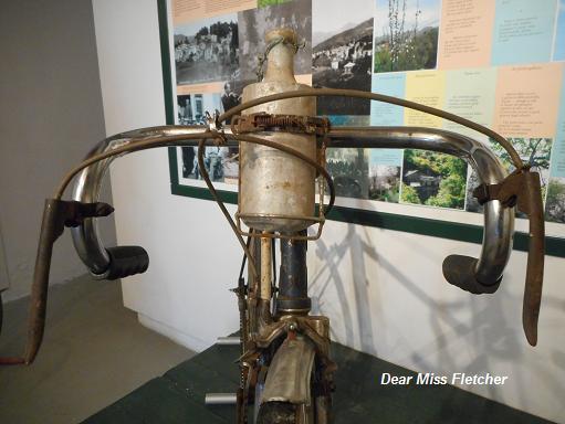 Biciclette (11)