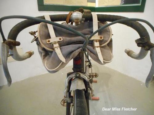 Biciclette (12)
