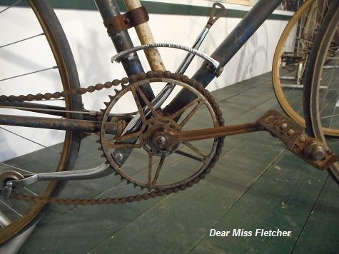 Biciclette (13)