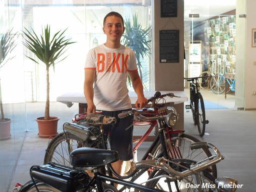 Biciclette (15)