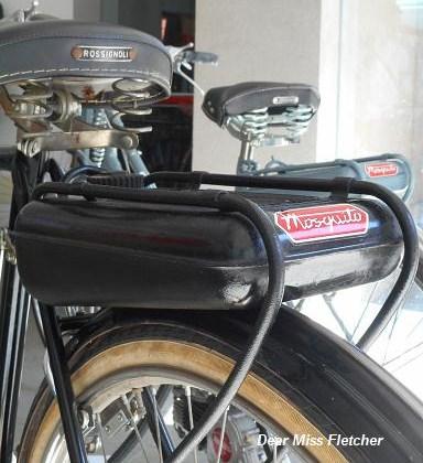 Biciclette (16)