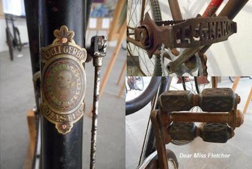 Biciclette (17)