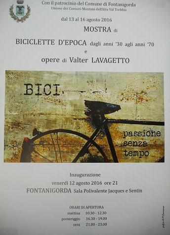 Biciclette (18)