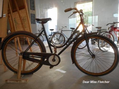 Biciclette (19)
