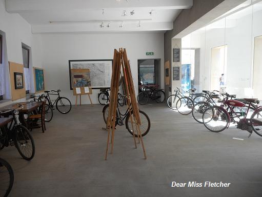 Biciclette (2)