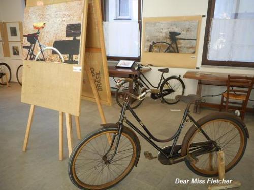 Biciclette (20)
