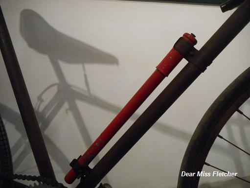 Biciclette (20a)