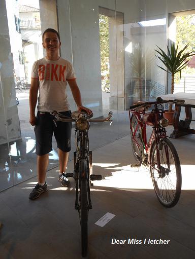 Biciclette (3)