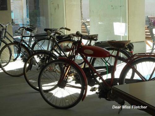 Biciclette (3a)