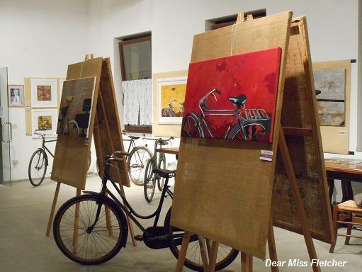 Biciclette (4)
