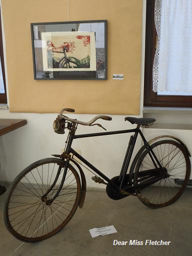 Biciclette (5)