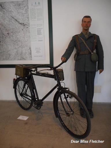Biciclette (7)