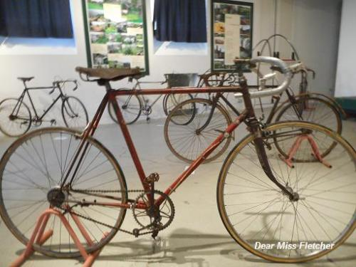 Biciclette (9)