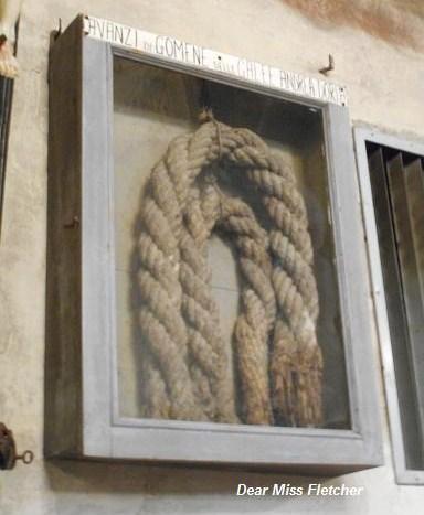 Montebruno (10)