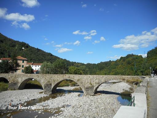 Montebruno (2)
