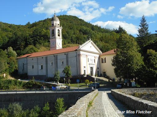 Montebruno (4)