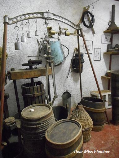 Museo Contadino (18)
