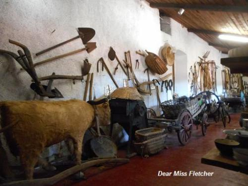 Museo Contadino (2)