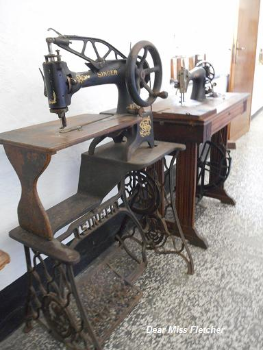 Museo Contadino (29)