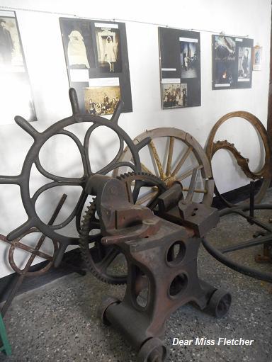 Museo Contadino (3)