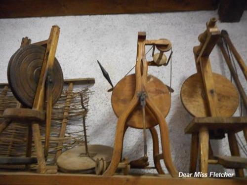Museo Contadino (30)
