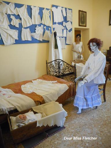 Museo Contadino (31)