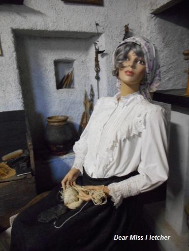 Museo Contadino (35)