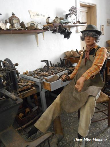 Museo Contadino (6)