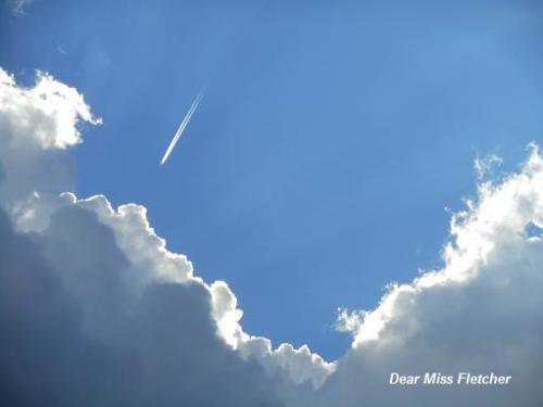 Nuvole (5)