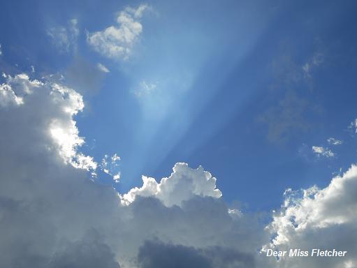Nuvole (6)