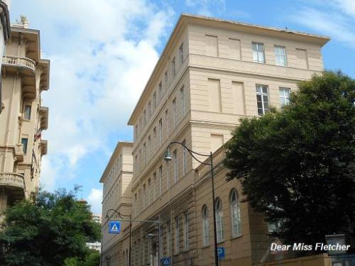 Corso Firenze (4)