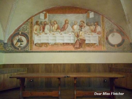 Montebruno (10a)