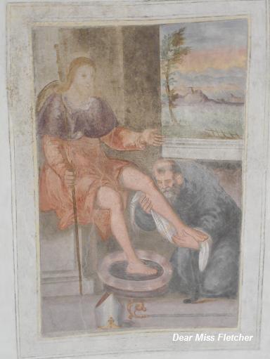 Montebruno (18)