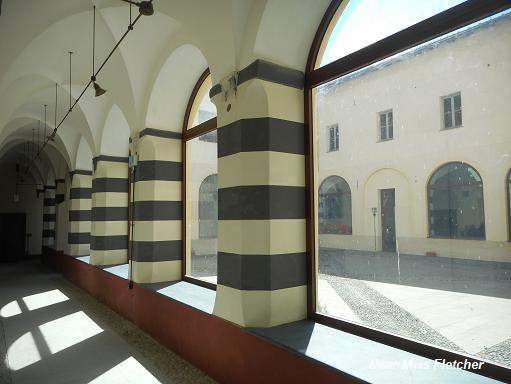 Montebruno (22)