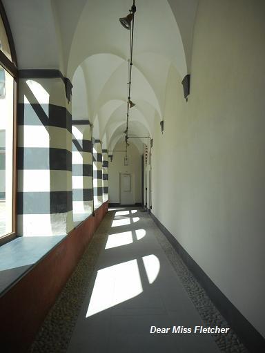 Montebruno (24)