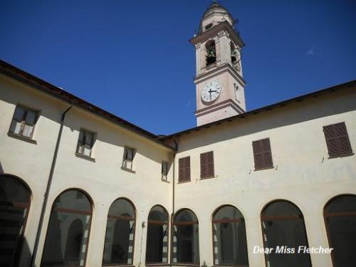 Montebruno (25)